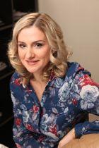 Ксения Баженова: «Хорошим человек станет или плохим - зависит от окружения и мотивации»