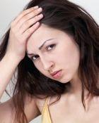 Плохое настроение или микродепрессия