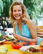 Еда студенческая, или Быстро, дешево и вкусно. Часть 2