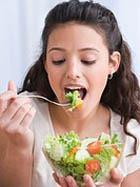 Еда студенческая, или Быстро, дешево и вкусно. Часть 3