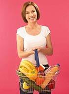 Как не тратить на еду половину зарплаты
