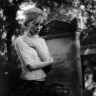 Похоронные приметы и ритуалы
