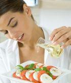 Оливковое масло в диетологии