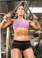Тренировка в тренажерном зале: важные рекомендации и комплекс для ног