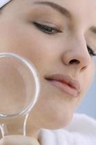 Лазерная терапия – лучший метод борьбы с акне