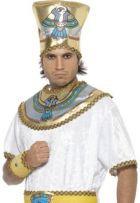 О мужьях-египтянах: к чему готовиться