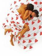 Здоровый сон, или Как купить матрас и наслаждаться здоровьем позвоночника