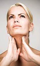 Защити щитовидку