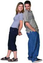 Как построить доверительные отношения  в семье