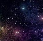 Астрологический прогноз на неделю с 07.01 по 13.01