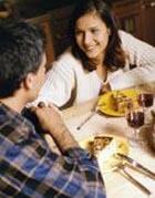 Чисто мужской праздник, или  Как вкусно накормить своих мужчин. Часть 1