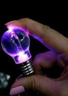 Магическая энергия света