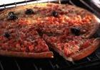 Пиццу заказывали? Часть 1