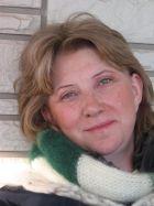 Наталья Нестерова: «Я рассказываю истории, которые происходят с обычными людьми»