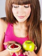 О вреде и пользе — самые распространенные мифы о еде