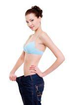 10 заповедей для желающих похудеть