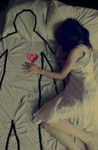 Чем можно пожертвовать ради любви?