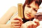 Гормональные контрацептивы от А до Я: виды, правила использования и противопоказания