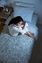 5 шокирующих фактов о сне