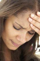 Что вы знаете о головной боли?