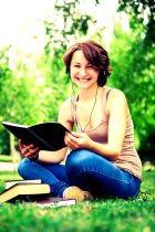 Жизненный экзамен: в кого превращаются школьные отличницы