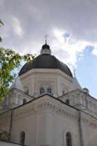Знаменитые узницы Иоанно-предтеченского монастыря