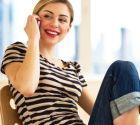 Топ-5 полезных советов для тех, кто работает дома