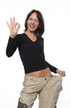 Правда и мифы о похудении