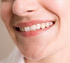 Кое-что о распространенных проблемах с зубами