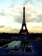 Если в Париже только один день
