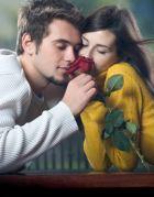 Как определить, что мужчина влюблен?
