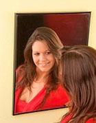 Принцип зеркала