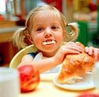 Здоровое детское питание. Часть 4