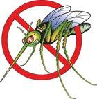 Как выбрать средство от насекомых?