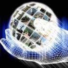 Развитие технологий и будущее человечества