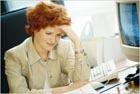 Быстрая помощь в стрессовой ситуации