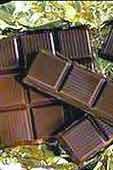 Шоколадное лекарство