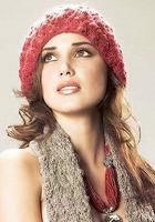 """Победительницей конкурса красоты """"Мисс Мира 2004"""" стала представительница Перу!"""