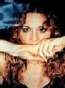 Мадонна: муж снова снимает жену