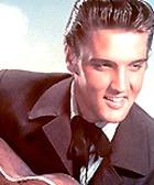 Элвис Пресли: подарок к юбилею