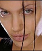 Анжелина Джоли, разлучница