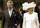 Не будет у Британии королевы.