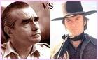Иствуд против Скорсезе