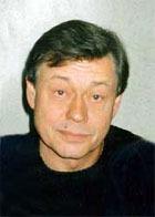 Николай Караченцов в больнице:  решается вопрос о второй операции. Две версии случившегося: Швецов и Цой.