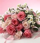 Более 350 тысяч цветов завезут в Ингушетию к 8 марта