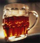 Закон о пиве утвержден