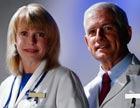 Госдума запретит использовать образ врача в рекламе