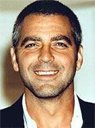 Вандалы отомстили Джорджу Клуни