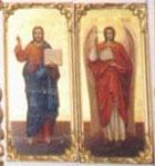 Православные начали Великий Пост