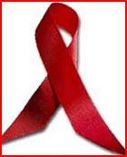 Китай начал тестирование вакцины против СПИДа на людях